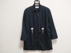 カオリーヌのジャケット
