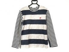 GANRYU(ガンリュウ)のTシャツ