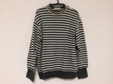 robe de chambre COMME des GARCONS(ローブドシャンブル コムデギャルソン)/セーター