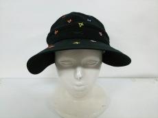 LEONARD(レオナール)/帽子
