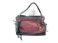 アレアントのハンドバッグ
