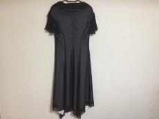 INDIVI(インディビ)/ドレス
