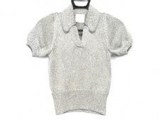 ファンデーションアディクトボーイズのセーター