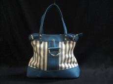 ETHIQUE(エティック)のバッグ
