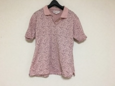 NINARICCI(ニナリッチ)/ポロシャツ