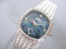 モントレスコレクションの腕時計