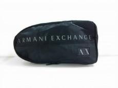 ARMANIEX(アルマーニエクスチェンジ)/リュックサック