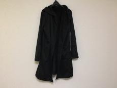 グローブのコート