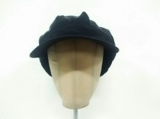 PORTER/吉田(ポーター)/帽子