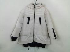 MONCLER(モンクレール)のグローブ