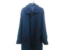 ティムのコート