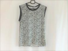 ガカモレのTシャツ