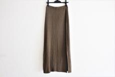AURALEE(オーラリー)/スカート