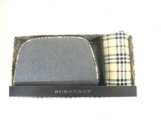 Burberry(バーバリー)/小物