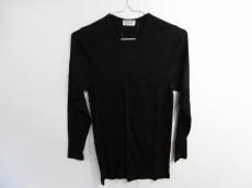 Helmut Lang(ヘルムートラング)/Tシャツ