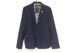 ロフトスキーのジャケット