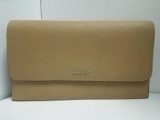 BALLY(バリー)/その他財布