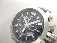 METAL.CH(メタルクロノメトリー)の腕時計