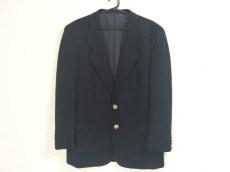 ジョン・クーパーのジャケット