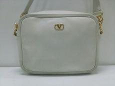 VALENTINOGARAVANI(バレンチノガラバーニ)のショルダーバッグ