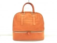 マイスエリのハンドバッグ