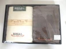 REGAL(リーガル)の小物