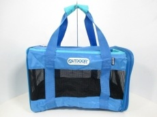 OUTDOOR(アウトドア)のその他バッグ