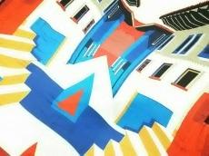 LONGCHAMP(ロンシャン)/スカーフ