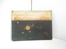 ジャンティバンティのカードケース