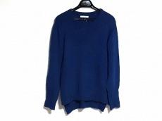 ディスカバードのセーター