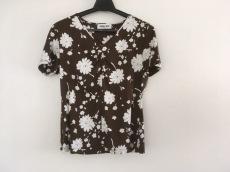 HANAE MORI(ハナエモリ)/Tシャツ