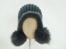 LANVIN(ランバン)/帽子