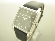 ISABEL MARANT(イザベルマラン)の腕時計