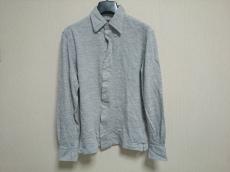 Felisi(フェリージ)のシャツ