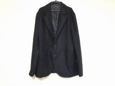 バッドスピリットのジャケット