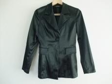 イージースミスのジャケット