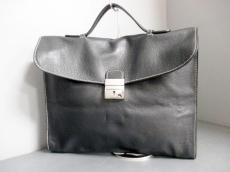 ジョルジュフェガリーのハンドバッグ