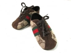GUCCI(グッチ)/その他靴