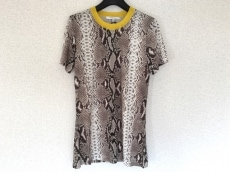 CARVEN(カルヴェン)/Tシャツ