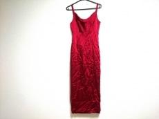 ビーシービージードレスのドレス
