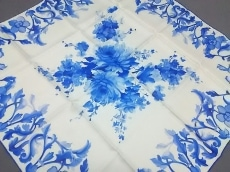 VALENTINO(バレンチノ)/スカーフ
