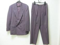 COMME CA DU MODE(コムサデモード)/メンズスーツ