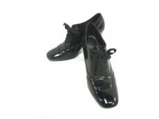フランコサルトのブーツ