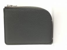 ガレリアントのその他財布