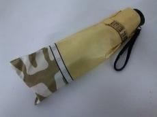 FENDI(フェンディ)の傘
