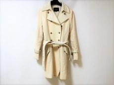 ミラリングのコート