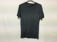 DIESEL BlackGold(ディーゼルブラックゴールド)/Tシャツ