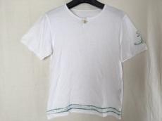 Pallas Palace(パラスパレス)のTシャツ