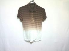 イズリールのポロシャツ