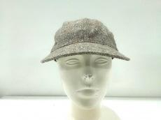 アニオナの帽子